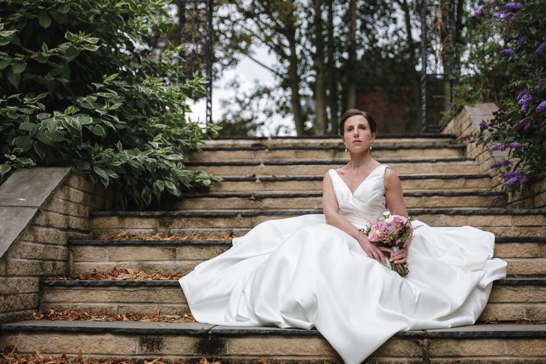 West Retford Hotel Wedding Photography – Sneak Peek – Megan & Will