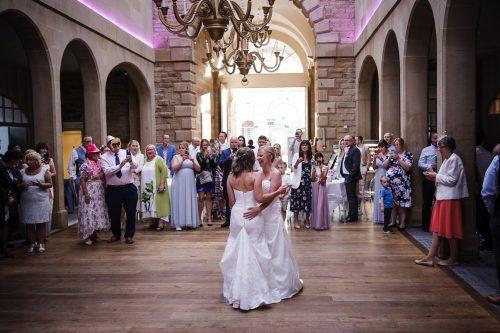 Chatsworth House Wedding Photographer